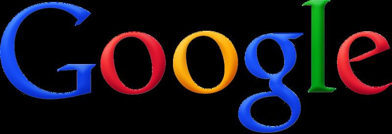 Google İşletme Forza Ajans